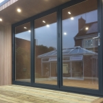 Outdoor Steam Room Facility  in West Sussex 7